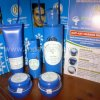 Paket Normal Beauty Rossa