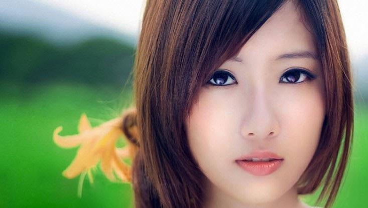 makeup-unik-ala-cewek-korea